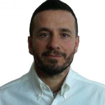 Matteo Armillotta