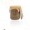 Patè olive nere Frantoio Armillotta