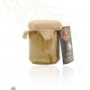 Patè olive verdi Frantoio Armillotta