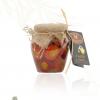 Pomodorini piccanti e tonno Frantoio Armillotta