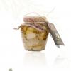 Funghi sott'olio Frantoio Armillotta