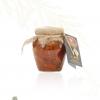 Pomodori secchi sott'olio Frantoio Armillotta